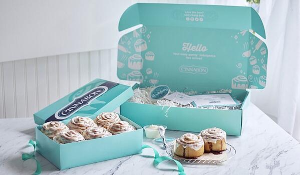cinnabon-launches-overnight-delivery-ecommerce-platform